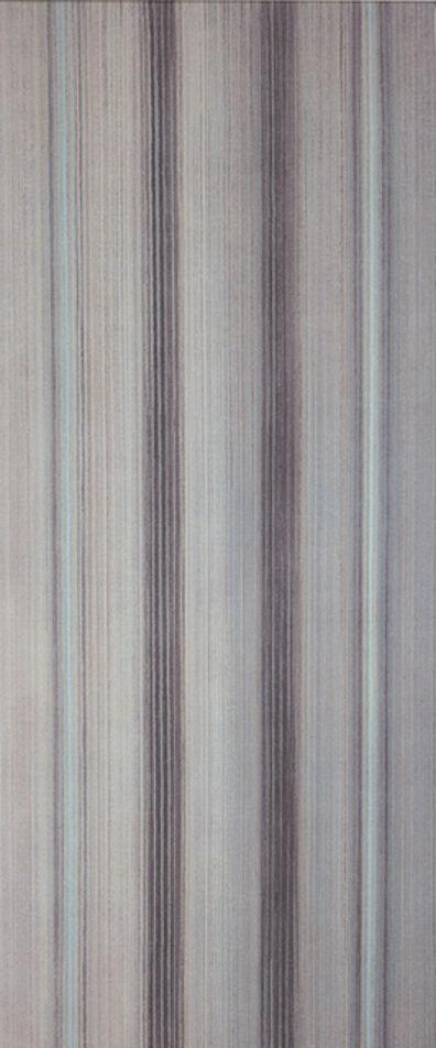 Lui Chun Kwong 吕振光, 'Landscape No. 0161'