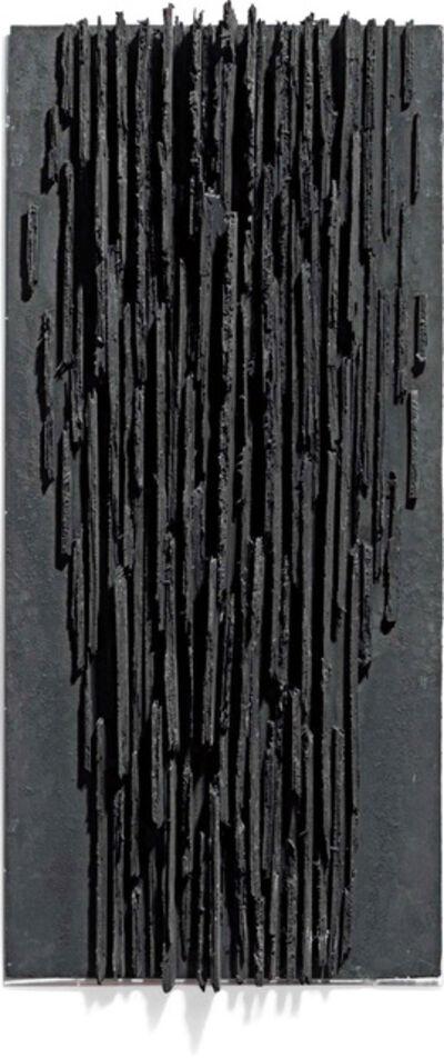 Agenore Fabbri, 'Forma IV', 1962
