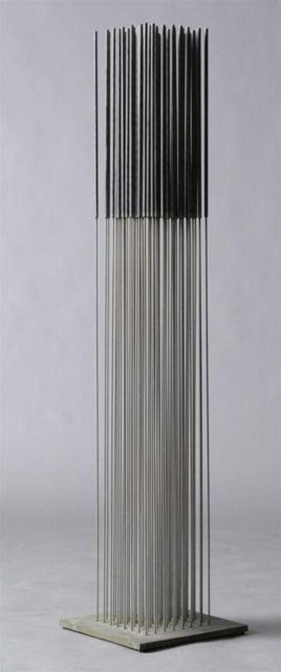 Harry Bertoia, 'Sonambient', ca. 1970s