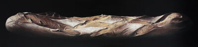 Ognian Zekoff, 'French loaf', 2011