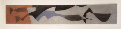 John Wells, 'Untitled', 1960-62