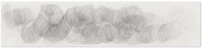 Silvia Rivas, 'Range-Acceleration XII | Recorrido-aceleración XII', 2014