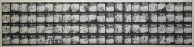 Jared Bark, 'Untitled, PB #1034', 1974