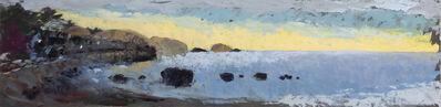 Joseph Maresca, 'Sunrise', 2011