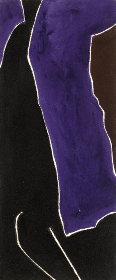 Jack Roth, 'Untitled'