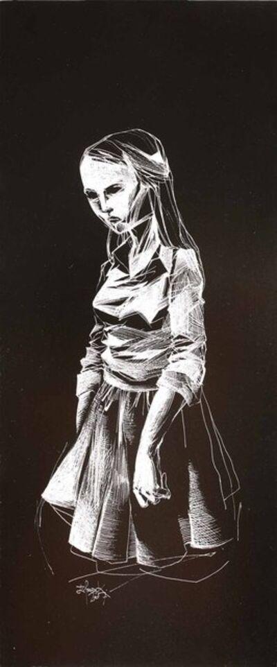Titi Freak, 'Um Passeio Comigo Mesmo', 2007