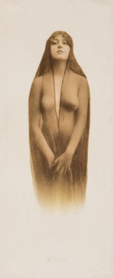 Unknown Artist, 'Kaloma', 1914
