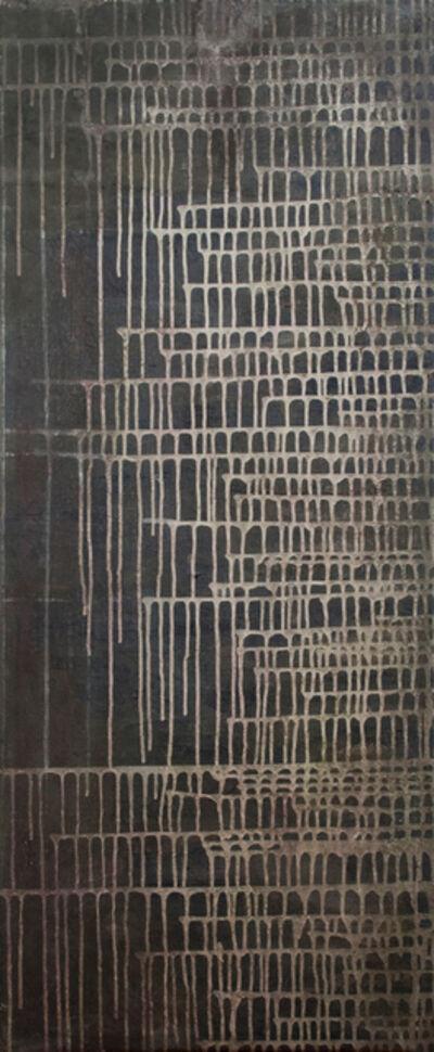 Marcos Grigorian, 'Tree of Life, 1961', 1961