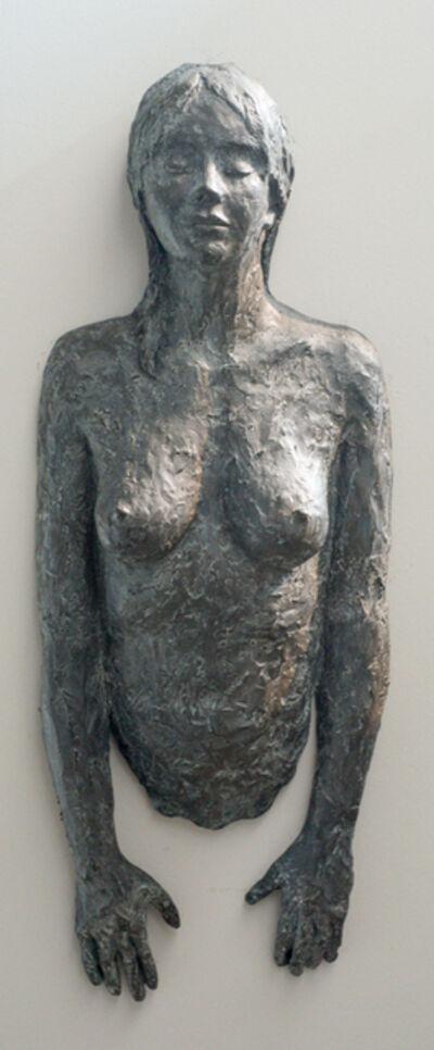 Linde Ergo, 'Silence', 2014