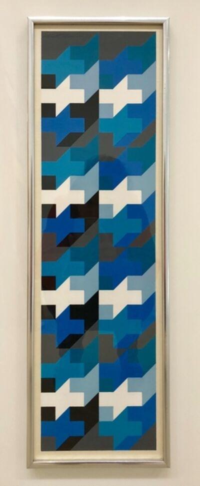 Mateo Manaure, 'Untitled', 1977