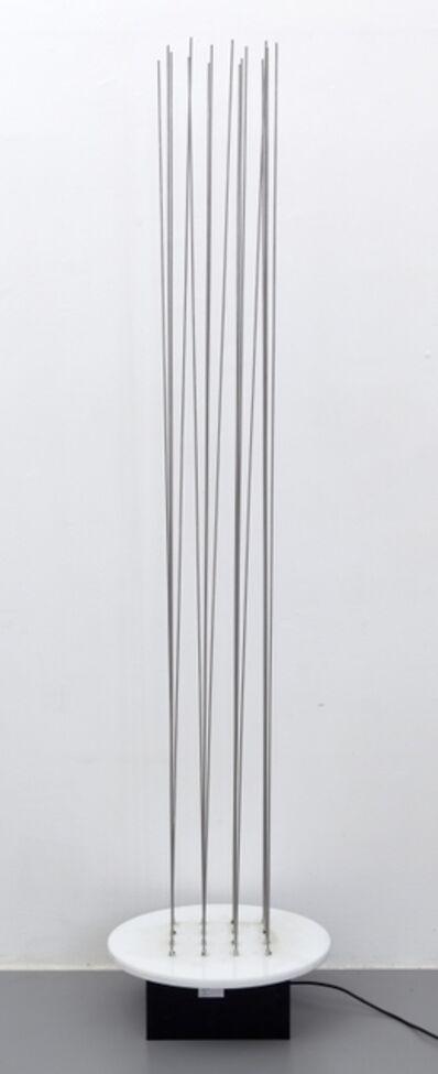 Antonio Barrese, 'Electric Savana', 2007