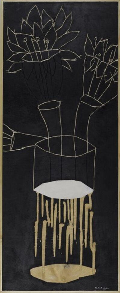Ilana Gal, 'Untitled #1035', 2017