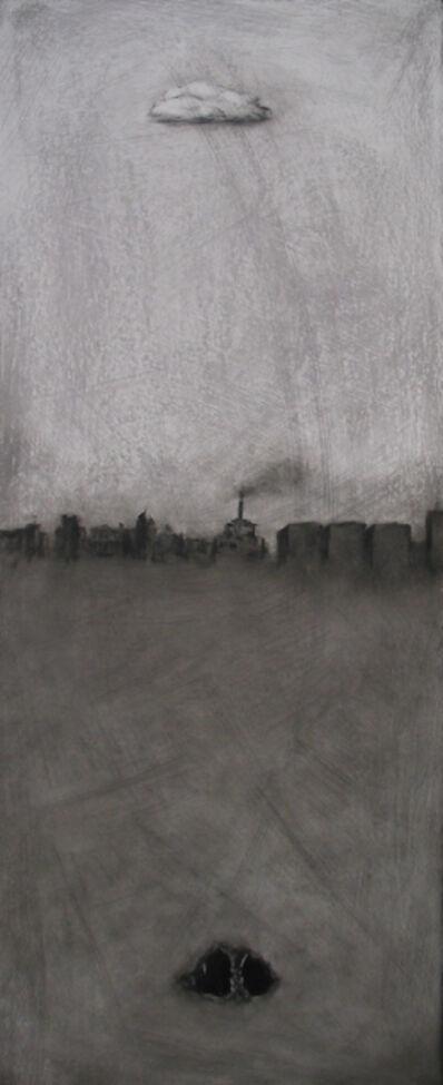 Marc Barker, 'Cloud Cave', 2007