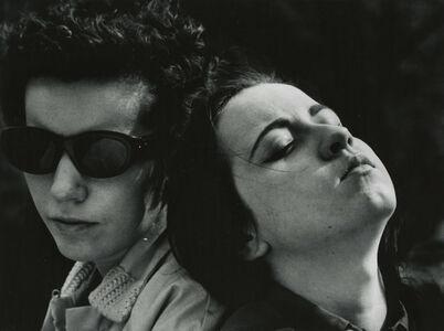 Dave Heath, 'Untitled', ca. 1958