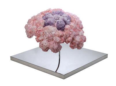 Hsu Wei-Hui, 'Flower of Life', 2011