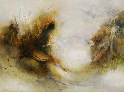 James Gleeson, 'Something will be', 2006