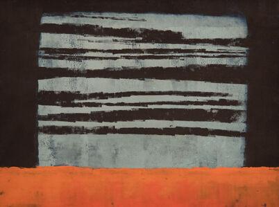 McKie Trotter III, 'Untitled ', 1953