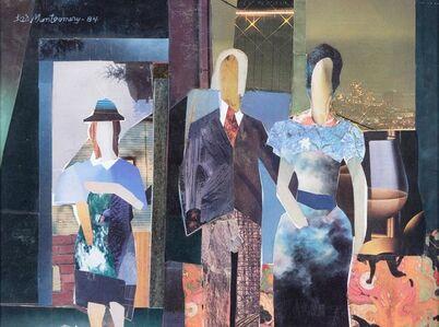 Lad Montgomery, 'Untitled', Unknown