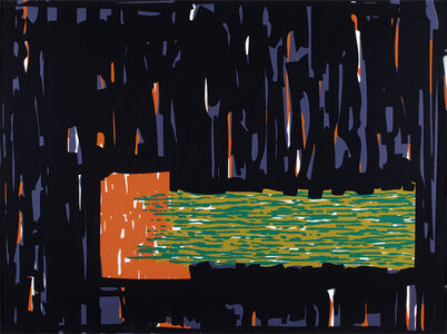 Jean-Marc Bustamante, 'Untitled', 2010