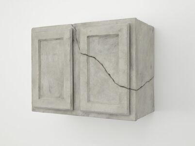 Paul Gabrielli, 'Untitled', 2015