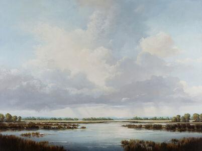 Victoria Adams, 'Days Like This'