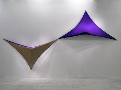 Martin Mele, 'Speedos', 2014