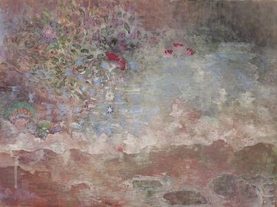 Robert Ferrandini, 'untitled (7.5.15)', 2015