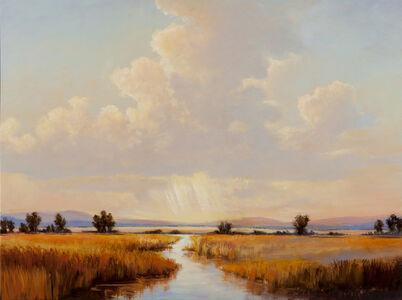 Victoria Adams, 'Light of Day'