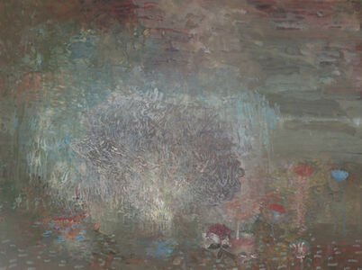 Robert Ferrandini, 'untitled (5.18.13)', 2013