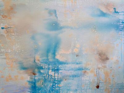 Ragellah Rourke, 'Arcadia', 2018