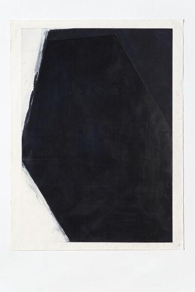 José Pedro Croft, 'Untitled', 2012