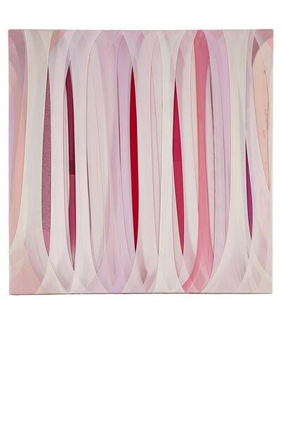 Turiya Magadlela, 'Untitled', 2020