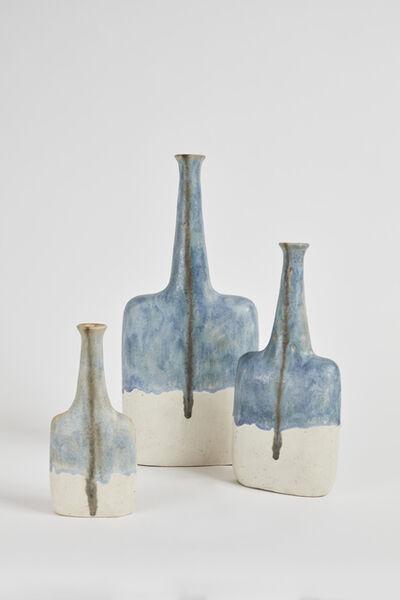 Bruno Gambone, 'Untitled', ca. 1990s
