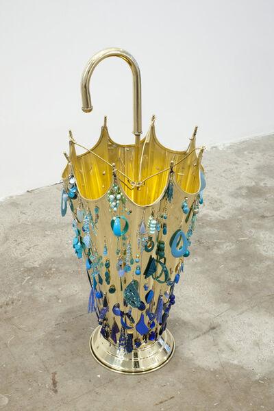 Ry Rocklen, 'The Queen's Reign', 2011