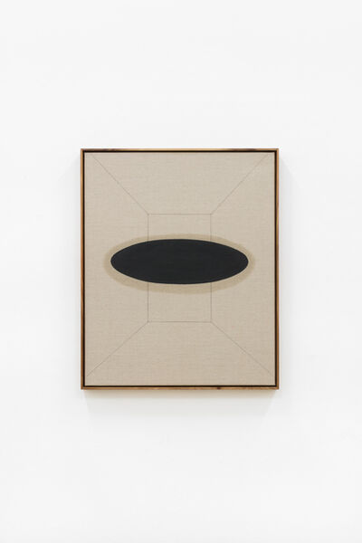 Zander Blom, 'Untitled [1.85]', 2011