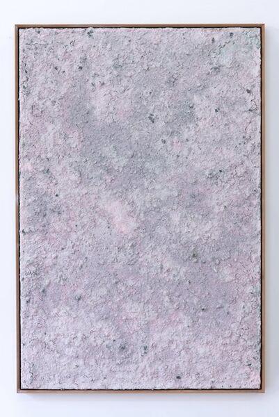 Kadar Brock, 'residuumiii', 2014