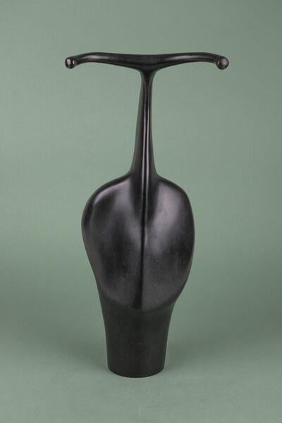 Ruth Duckworth, 'Untitled', 2002