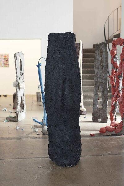 Michael Dean, 'analogue series', 2015