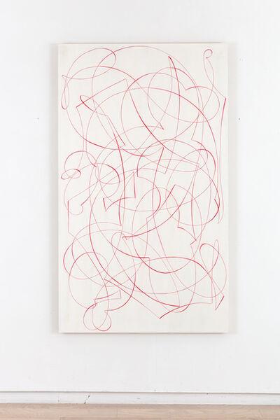 Elliott Puckette, 'Untitled', 2017