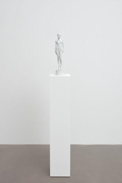 Don Brown, 'Yoko XXXVI', 2013