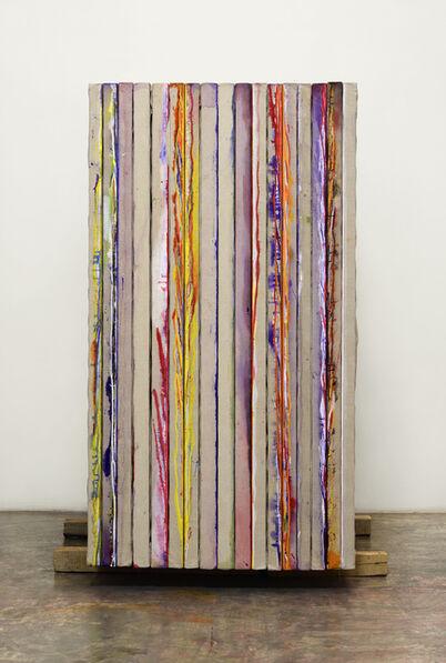 Feng Yan 封岩, 'Paintings 01', 2014