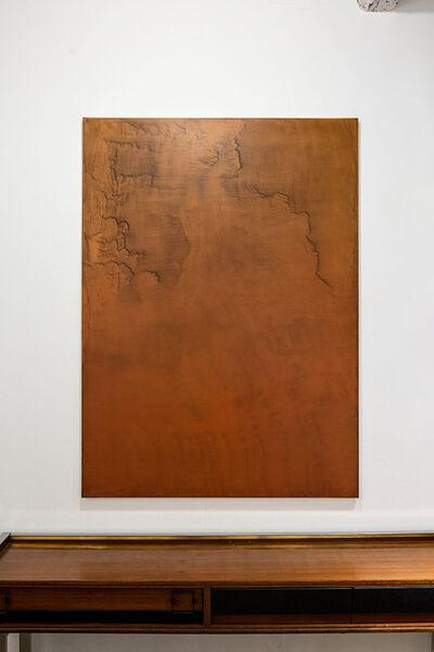 GIUSEPPE ADAMO, 'Untitled', 2019