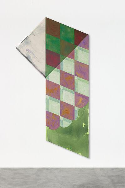 Ana Cardoso, 'Game Of Chromes', 2019