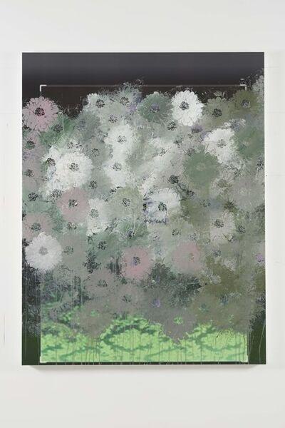 Michael Bevilacqua, 'Fleurs du Roi II', 2017