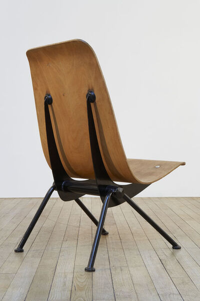 Jean Prouvé, ''Antony' chair', 1954