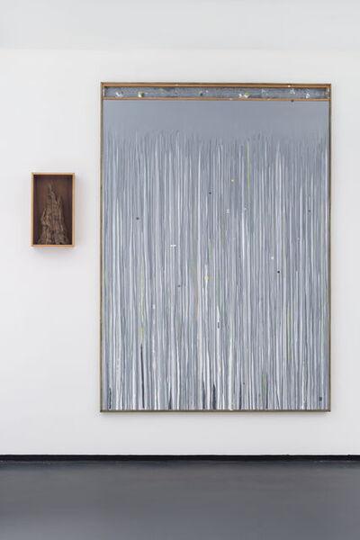 Chen Yufan 陈彧凡, '不确切的风景——春 Uncertain Landscape - Spring', 2017