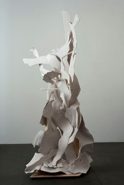 Rachel Feinstein, 'St. Sebastian', 2012
