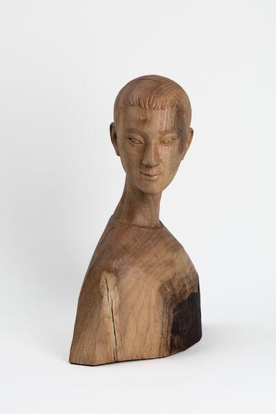 Tanada Koji, 'nenoko', 2019