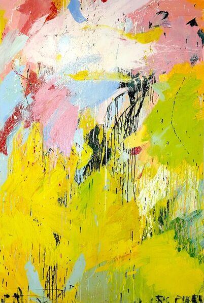 Ric Dragon, 'Untitled I', 1984