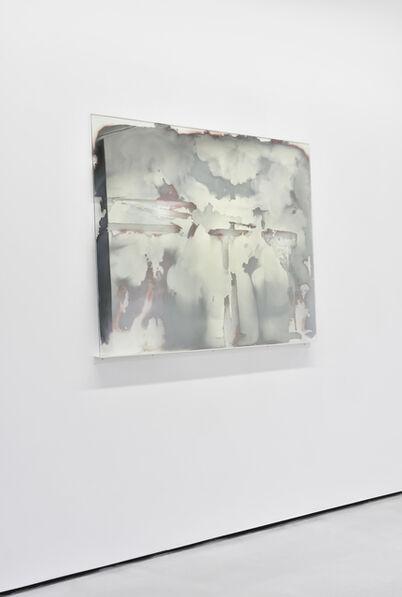 Michelle Lopez, 'Smoke Clouds', 2016
